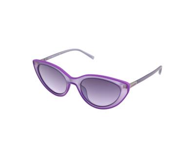 Slnečné okuliare Guess GU3061 81Z