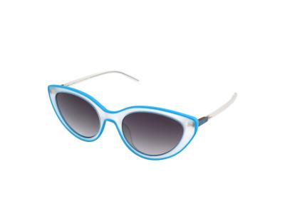 Slnečné okuliare Guess GU3061 92B