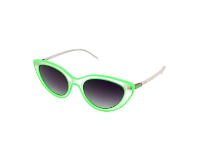 Slnečné okuliare Guess GU3061 95B