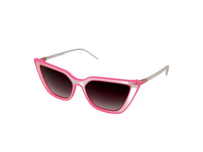 Slnečné okuliare Guess GU3062 73F