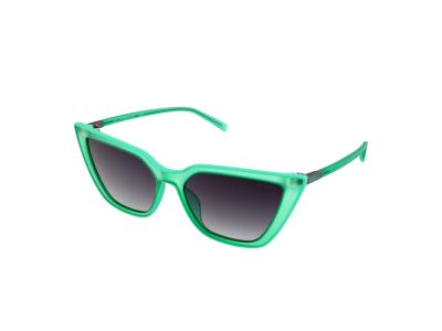 Slnečné okuliare Guess GU3062 94B