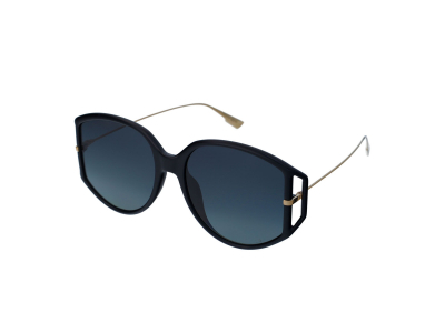 Slnečné okuliare Christian Dior Diordirection2 807/1I