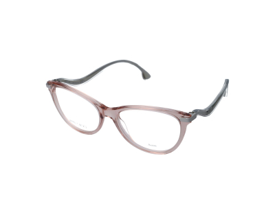 Dioptrické okuliare Jimmy Choo JC258 FWM