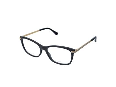 Dioptrické okuliare Jimmy Choo JC269 807