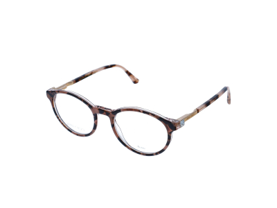 Dioptrické okuliare Jimmy Choo JC272 DXH