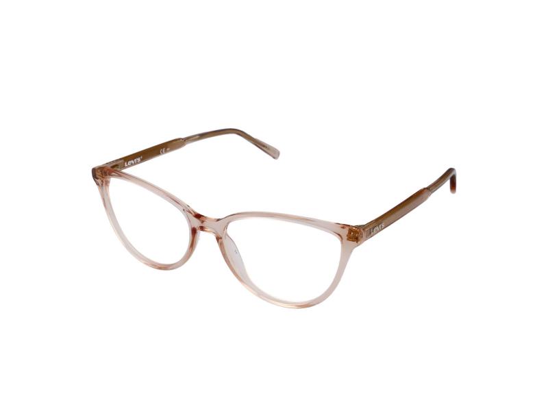 Dioptrické okuliare Levi's LV 1015 733