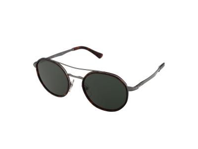 Slnečné okuliare Persol PO2456S 513/31