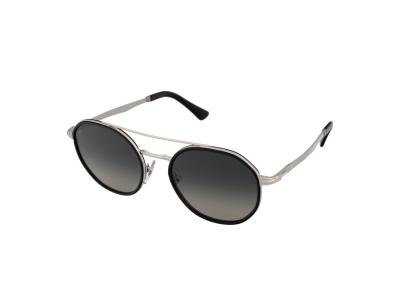 Slnečné okuliare Persol PO2456S 518/71