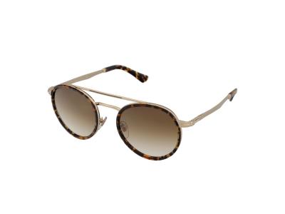 Slnečné okuliare Persol PO2467S 107651