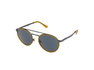 Slnečné okuliare Persol PO2467S 109256