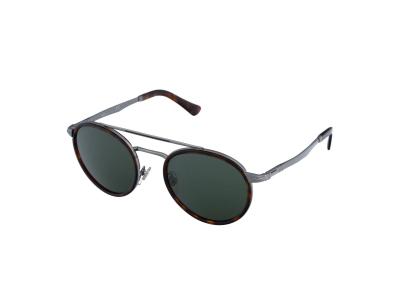 Slnečné okuliare Persol PO2467S 513/31