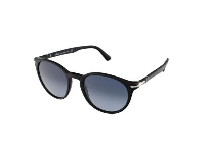 Slnečné okuliare Persol PO3152S 9014Q8
