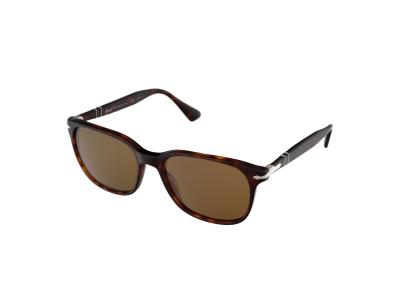 Slnečné okuliare Persol PO3164S 24/57