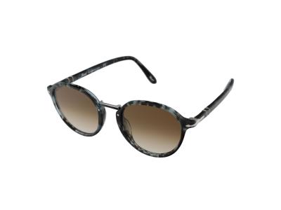 Slnečné okuliare Persol PO3184S 106251