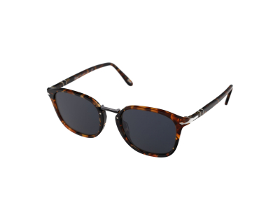 Slnečné okuliare Persol PO3186S 1081R5