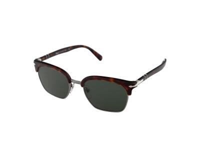 Slnečné okuliare Persol PO3199S 24/31