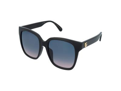 Slnečné okuliare Gucci GG0715SA-002