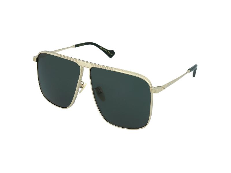 Slnečné okuliare Gucci GG0840S-002