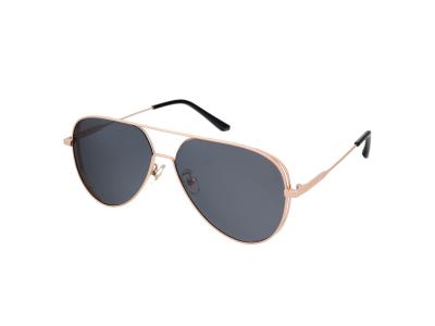 Slnečné okuliare Crullé 7071 C3