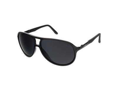 Slnečné okuliare Crullé Authentic C1