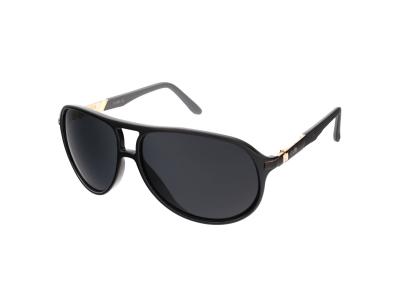 Slnečné okuliare Crullé Authentic C3