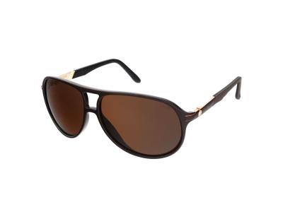 Slnečné okuliare Crullé Authentic C4