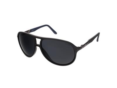 Slnečné okuliare Crullé Authentic C5