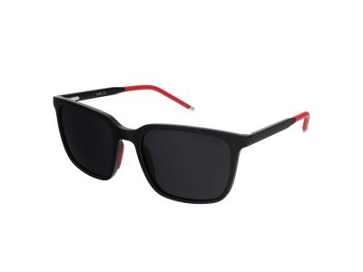 Slnečné okuliare Crullé Escapade C1