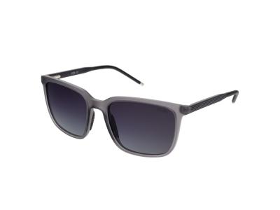 Slnečné okuliare Crullé Escapade C5