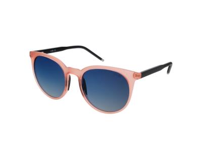 Slnečné okuliare Crullé Incognito C2