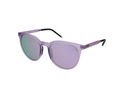 Slnečné okuliare Crullé Incognito C4