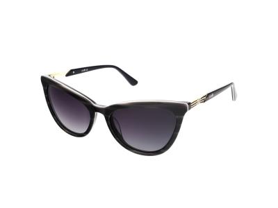 Slnečné okuliare Crullé Kaira C5