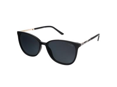 Slnečné okuliare Crullé Mercurial C1