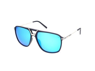 Slnečné okuliare Crullé Oblivion C4