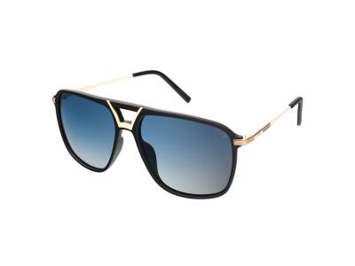 Slnečné okuliare Crullé Oblivion C5