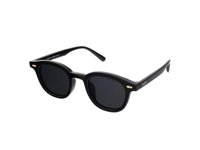 Slnečné okuliare Crullé Serenity C1