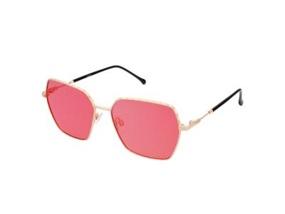 Slnečné okuliare Crullé Tacenda C1