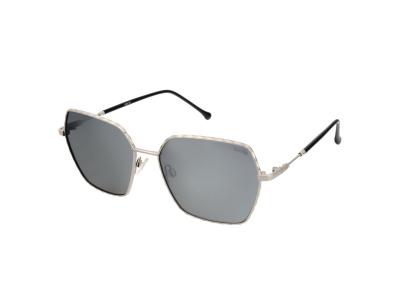 Slnečné okuliare Crullé Tacenda C4