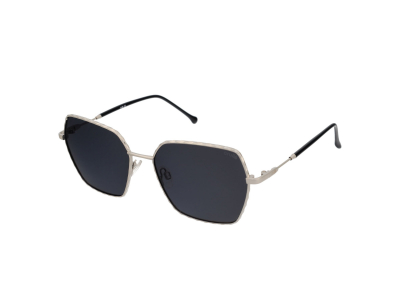 Slnečné okuliare Crullé Tacenda C5