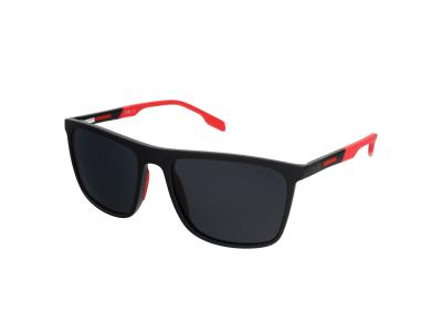 Slnečné okuliare Crullé Temerity C1