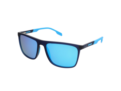 Slnečné okuliare Crullé Temerity C2