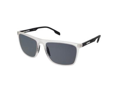 Slnečné okuliare Crullé Temerity C3