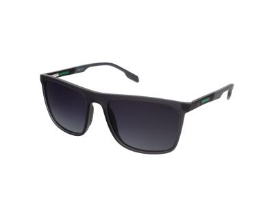 Slnečné okuliare Crullé Temerity C5