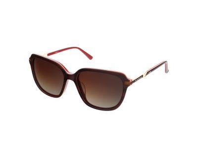 Slnečné okuliare Crullé Umbra C3
