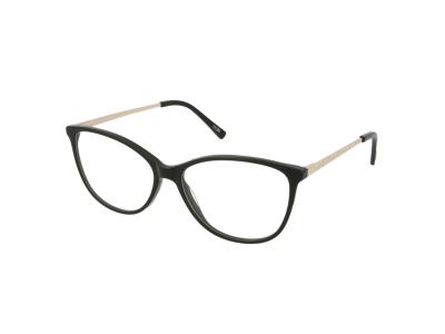Okuliare s filtrom blokujúcim modré svetlo Okuliare k počítaču Crullé 17191 C1