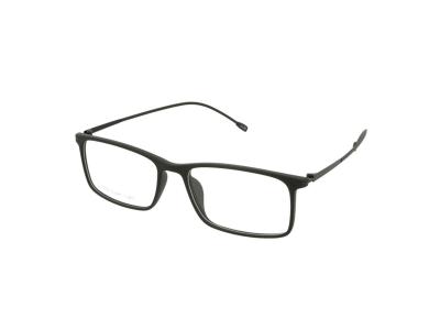 Okuliare s filtrom blokujúcim modré svetlo Okuliare k počítaču Crullé S1716 C2