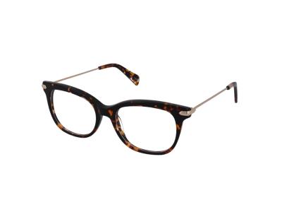 Okuliare s filtrom blokujúcim modré svetlo Okuliare k počítaču Crullé 17018 C2