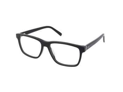 Okuliare s filtrom blokujúcim modré svetlo Okuliare k počítaču Crullé 17297 C1