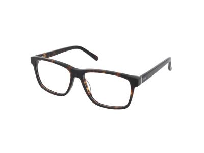 Okuliare s filtrom blokujúcim modré svetlo Okuliare k počítaču Crullé 17297 C3