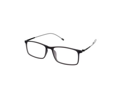 Okuliare s filtrom blokujúcim modré svetlo Okuliare k počítaču Crullé S1716 C4
